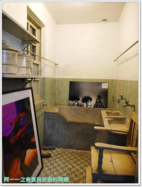 宜蘭美食旅遊合盛太平金城武老屋咖啡下午茶聚餐image022