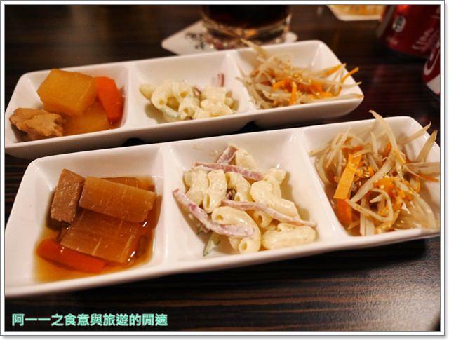 吞兵衛居酒屋.捷運中山站必吃美食.日式料理.聚餐.包場image029