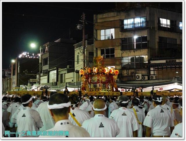 京都祇園祭.宵山.還幸祭.日本祭典.山鉾image059