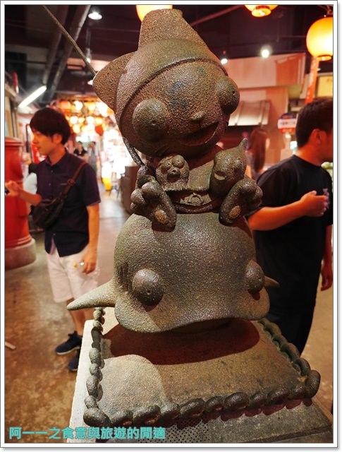 大阪周遊卡美食.鶴橋風月.大阪燒.天保山..大阪港image024