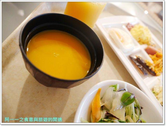 沖繩名護住宿.Hotel-Yugaf-Inn-Okinawa.火腿隊.水族館image063