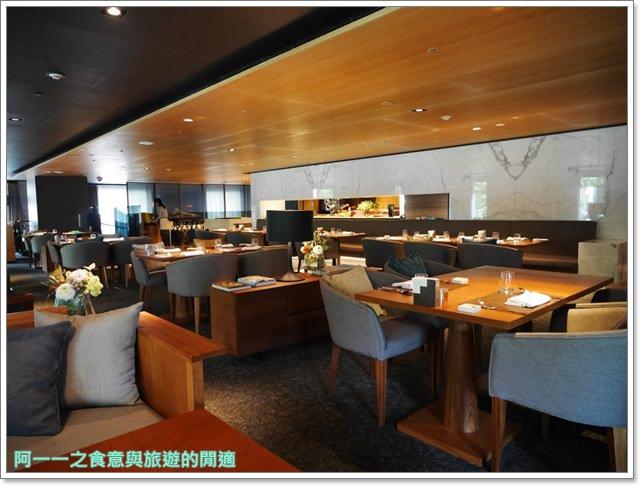 台北慕軒gustoso義大利料理buffet聚餐madisontaipei飯店image008