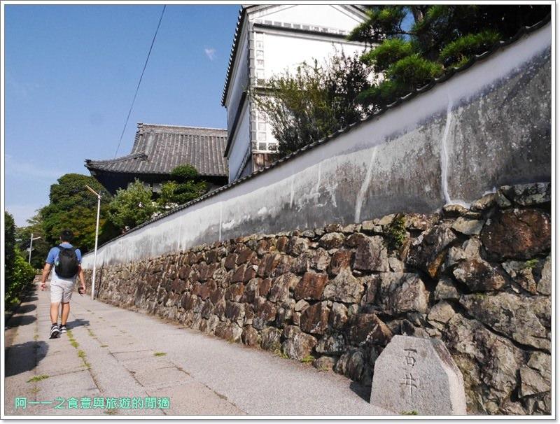 倉敷美觀地區.阿智神社.岡山旅遊.日本老街.image015