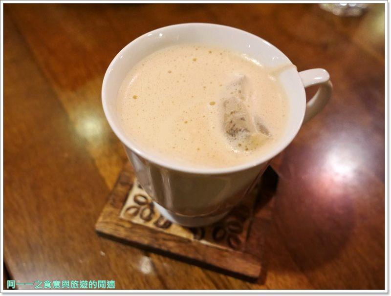 精靈咖啡館.新店七張站美食.下午茶.不限時.早午餐.聚餐.image034