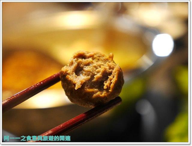 福記紅白鍋.捷運南京三民站.八德路美食.火鍋.麻辣鍋.聚餐image037