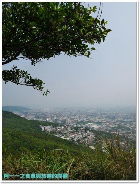 樹林大同山青龍嶺大棟山新北市登山旅遊節劉克襄image042