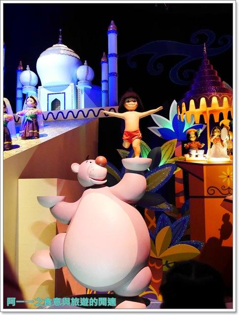 香港迪士尼樂園.懶人包.玩樂攻略.hongkongdisneylandimage032