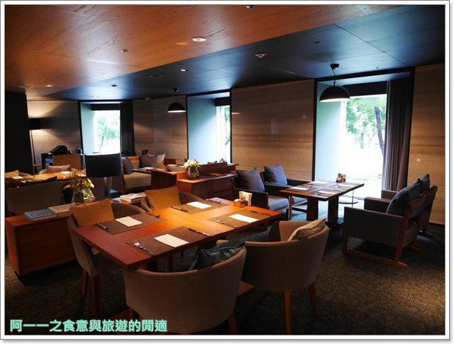 台北慕軒gustoso義大利料理buffet聚餐madisontaipei飯店image007