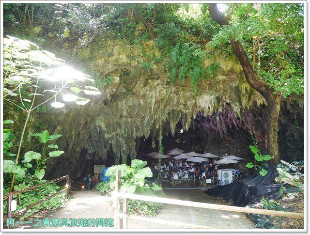 日本沖繩旅遊.自助.自由行.懶人包.美食.景點.伴手禮image020