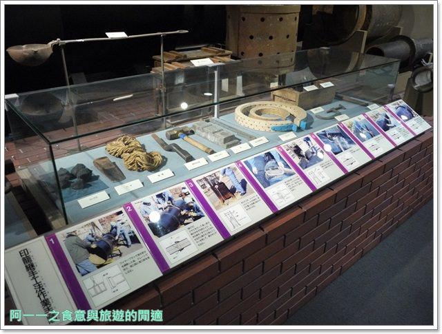 御茶之水jr東京都水道歷史館古蹟無料順天堂醫院image061