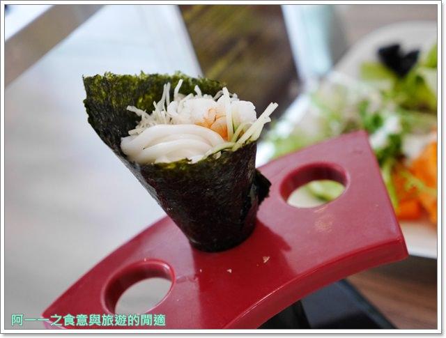 寒舍樂廚捷運南港展覽館美食buffet甜點吃到飽馬卡龍image048