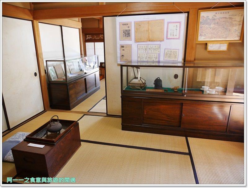 靜岡旅遊.熱海梅園.來宮站.賞花.梅花image045