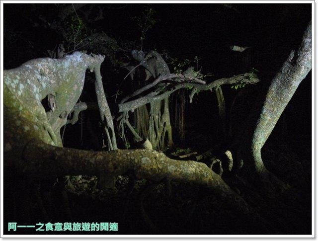 台東旅遊景點夜訪小野柳釋迦冰淇淋image012