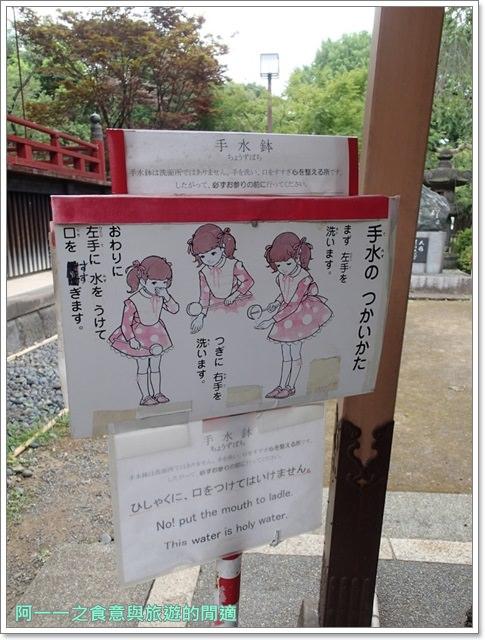 東京自助旅遊上野公園不忍池下町風俗資料館image033