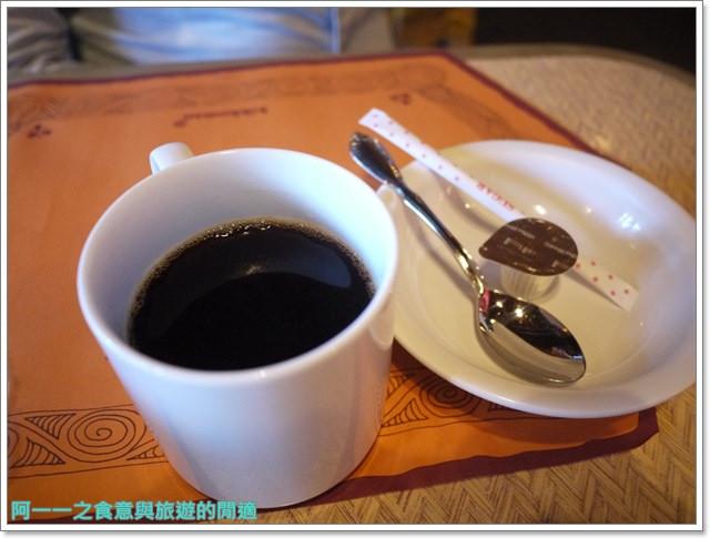 東京迪士尼樂園美食午餐秀煙燻火雞腿波里尼西亞草壇餐廳image032