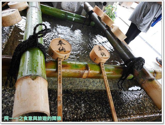 八坂神社.花見小路.鴨川納涼床.京都旅遊.日本自助image022