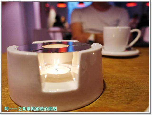 西門町美食.smit&hsu.現代茶館.下午茶.老屋餐廳.聚餐.包場image035