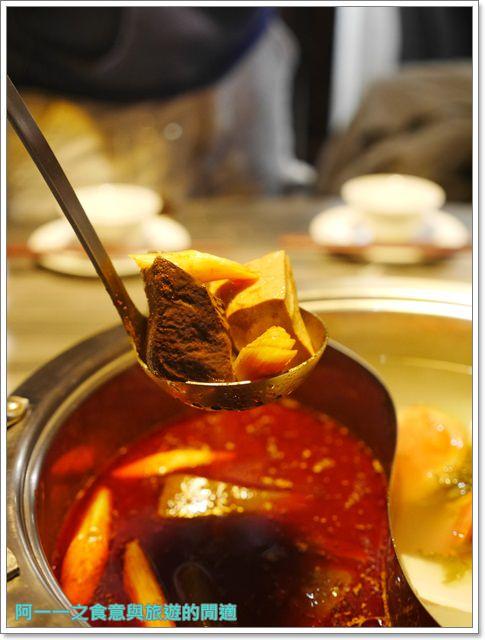 福記紅白鍋.捷運南京三民站.八德路美食.火鍋.麻辣鍋.聚餐image015