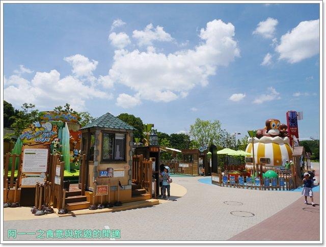 expocity.萬博紀念公園.OSAKAWHEEL大阪購物中心.摩天輪image029