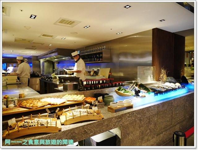 新莊美食吃到飽品花苑buffet蒙古烤肉烤乳豬聚餐image025