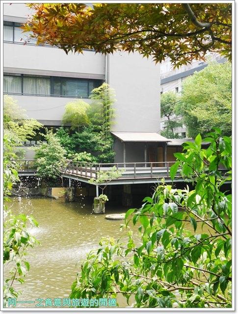 神戶景點推薦.生田神社.鳴門雕燒本舖.必吃美食.鯛魚燒.小吃image024