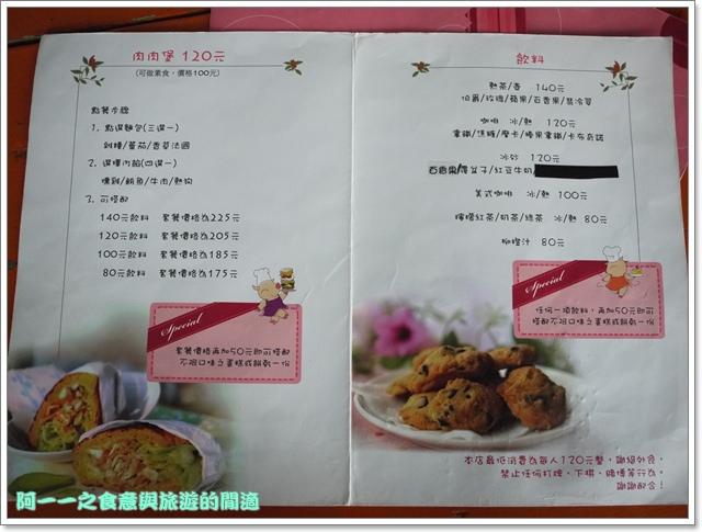image113石門老梅石槽劉家肉粽三芝小豬
