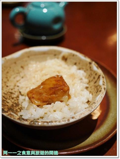 捷運台北101站美食君悅酒店彩日本料理buffet吃到飽image052