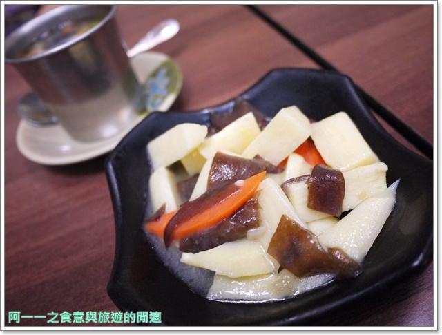 台北士林美食老店日式料理壽司一全麵攤image014