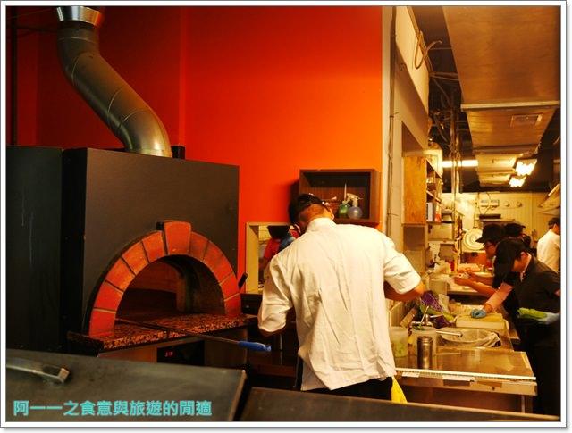 新店美食.布佬廚房.蔬食素食.聚餐.披薩.義大利麵.燉飯image005