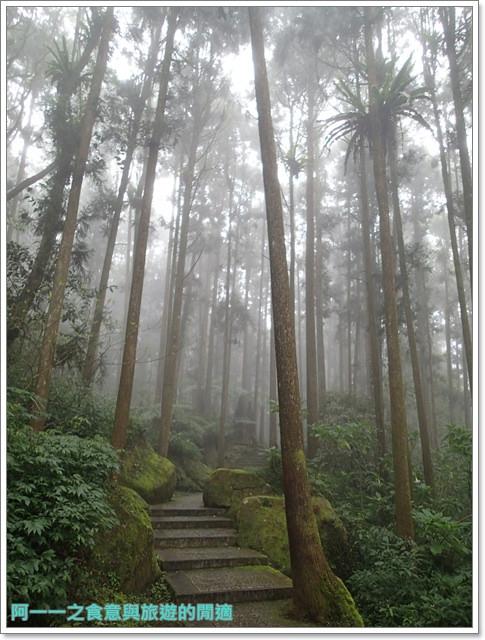 南投溪頭自然教育園區台大image013