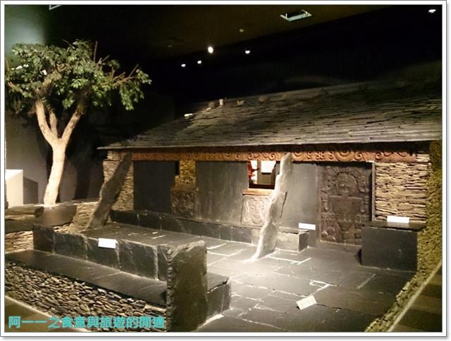 台中親子旅遊景點木乃伊國立自然科學博物館恐龍渾天儀水鐘image032