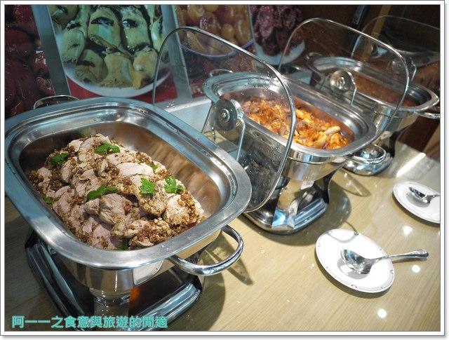 內湖義式料理古斯特buffetimage045
