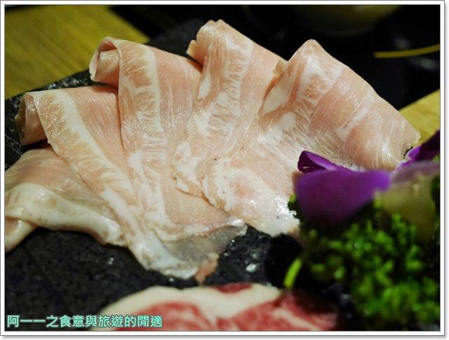 捷運內湖站美食.團緣精緻鍋物.龍蝦.火鍋.聚餐.活海鮮image040