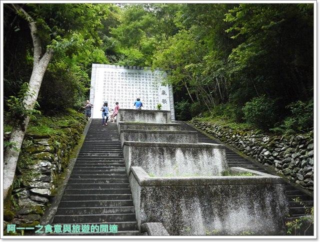 花蓮太魯閣燕子口九曲洞慈母橋錐麓斷崖文天祥公園image049