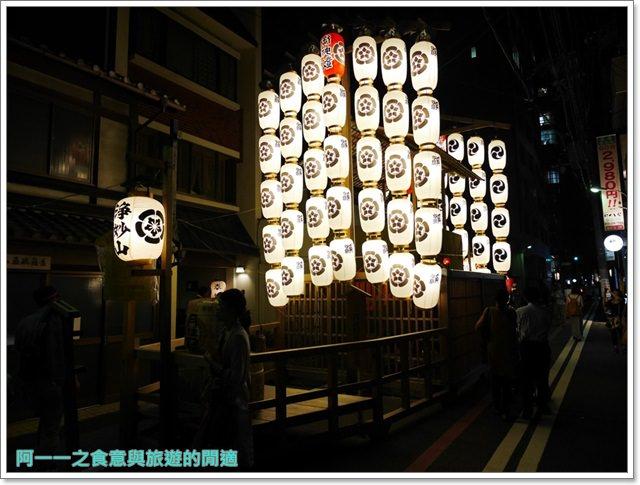 京都祇園祭.宵山.還幸祭.日本祭典.山鉾image015