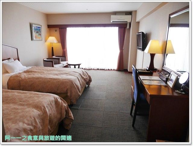 沖繩住宿 喜瀨海灘皇宮酒店.Kise-Beach-Palace.海景飯店image022
