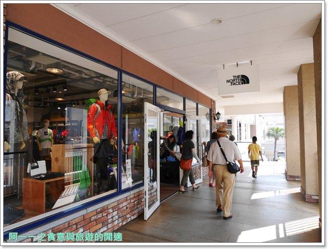 臨空城.outlet.關西機場.shopping.交通.ua.大阪購物image021