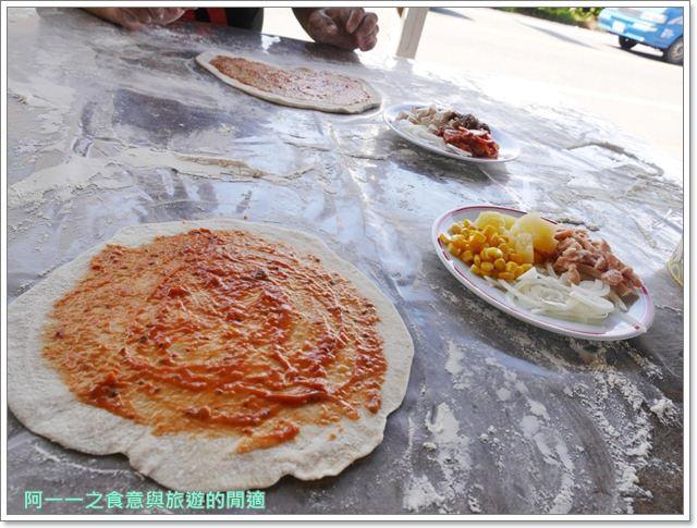 宜蘭美食.羅東安平窯烤披薩.親子餐廳.diyimage001