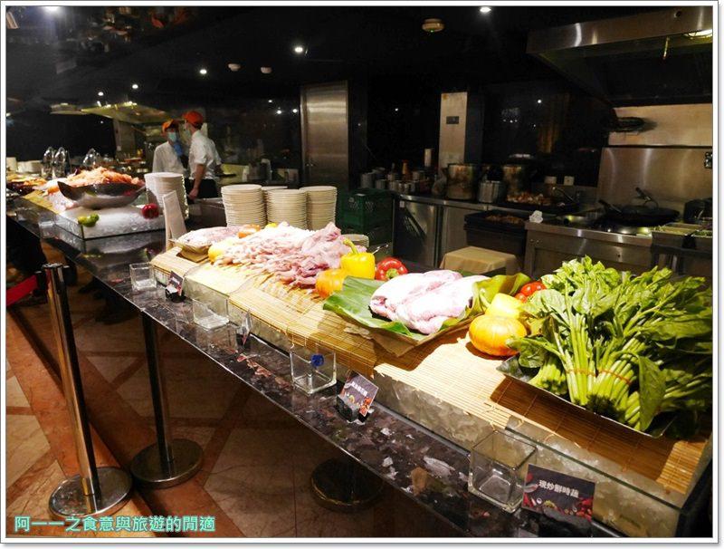 豐food海陸百匯.吃到飽.buffet.典華.大直美食.image042