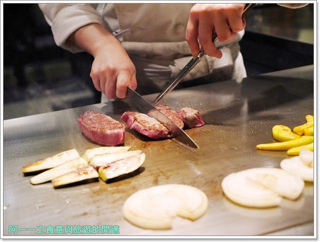 神戶牛排.神戶美食.Kobe-Plaisir.網路訂位image032