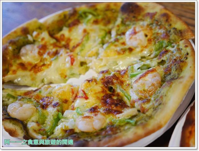 新蘭灣柴燒窯烤披薩.台東都蘭美食.杉原護漁區image002