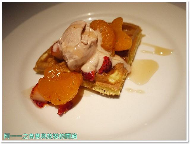 台北下午茶吃到飽蛋糕歐華酒店image085