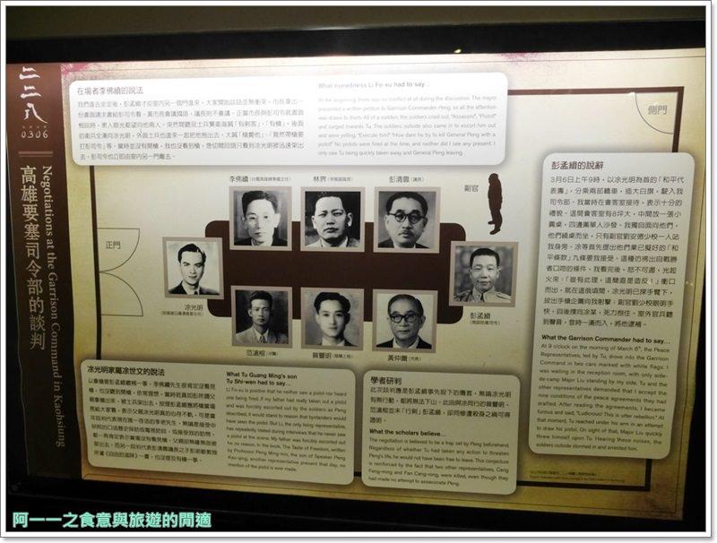 高雄市立歷史博物館.免費.親子旅遊.228.鹽埕埔站.image018