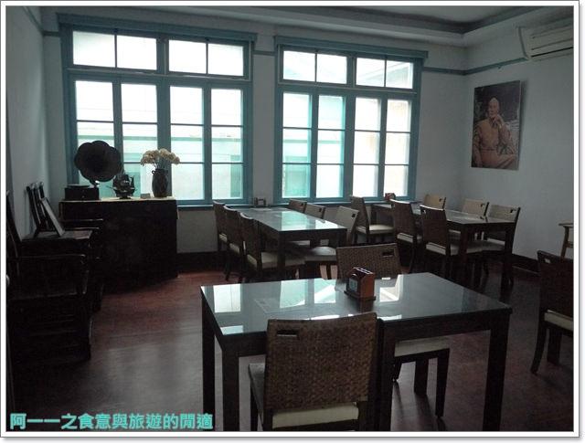 大溪老街武德殿蔣公行館中正公園image019