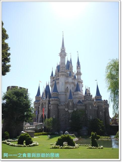 東京迪士尼樂園tokyodisneyland懶人包fastpassimage058