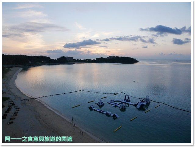 沖繩住宿 喜瀨海灘皇宮酒店.Kise-Beach-Palace.海景飯店image057