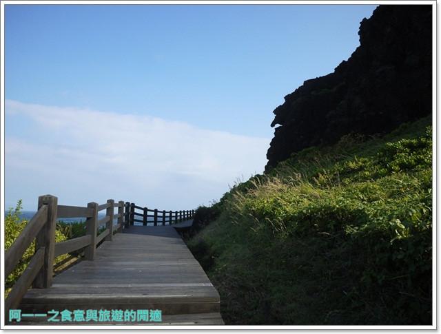 台東成功旅遊三仙台呂洞賓岩東海岸玩水image031