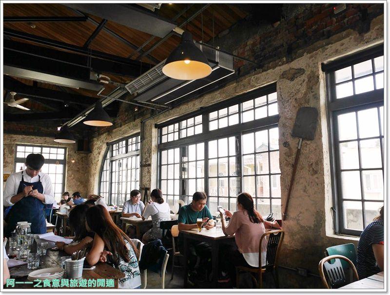 波波廚房.屏東恆春美食.老屋餐廳.聚餐.義式料理.image002