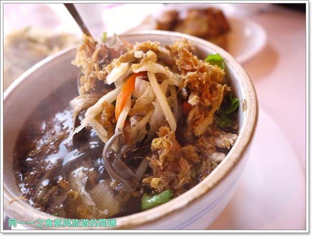 宜蘭傳藝國宴餐廳image027