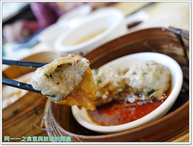 香港中上環美食蓮香居港式飲茶燒賣image018